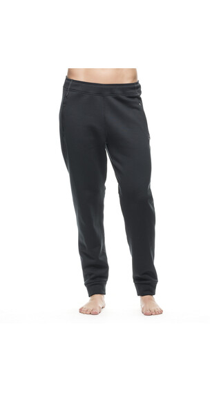 Houdini W's Lodge Pants True Black